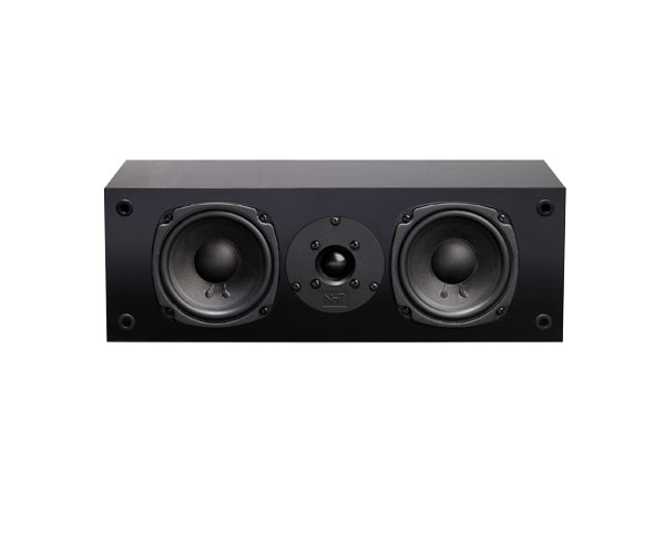 NHT Super Center Channel Speaker