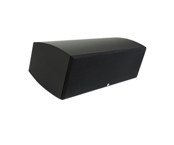 rbh-r515-center-channel-speaker