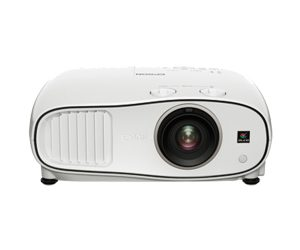Epson EH-TW6600 3D Home Cinema Projector