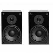 NHT-Superone-2.1-bookshelf-speaker
