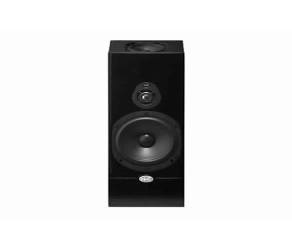 NHT MS Satellite, Dolby Atmos Speakers, Dolby Atmos Speaker