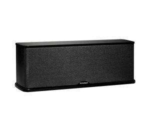 BIC Acoustech PL-28II Center Channel Speaker 1