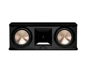 BIC Acoustech PL-28II Center Channel Speaker