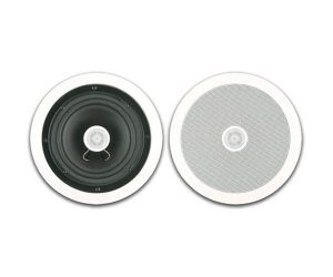 Bic America M-SR6, In-Ceiling Speakers, Home Speakers, Home Theater & Audio