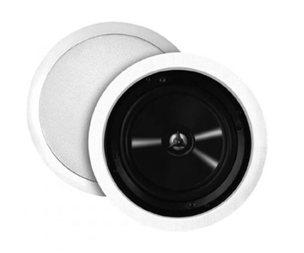 BIC America MSR-PRO6, In-Ceiling Speakers, In-Ceiling Speaker