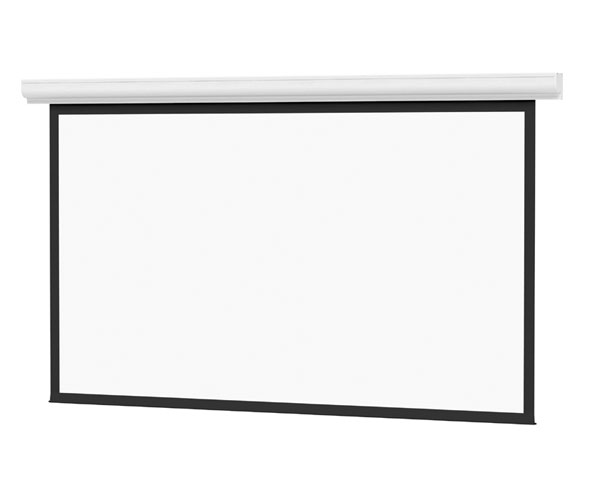Da-Lite Contour projection Screen