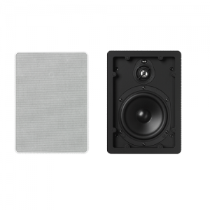 NHT AiW-ARC Absolute In-Wall Speaker