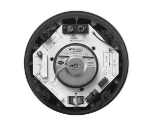 NHT IC3-ARC 2-Way 6.5 inch In-Ceiling Speaker (Single) 1
