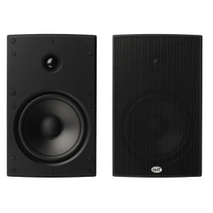 NHT O2-ARC-indoor-outdoor-speakers