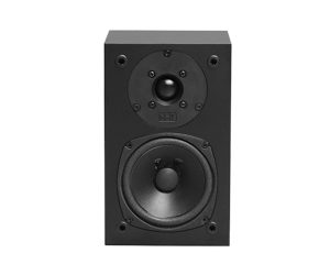 NHT SuperZero 2.1 Satellite Speaker Mini Monitor Speaker 1