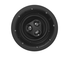 NHT iC2-ARC 2 Way 6.5 inch In-Ceiling Speaker (Single)
