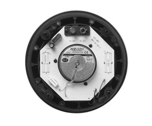 NHT iC2 ARC in Ceiling Speaker 1