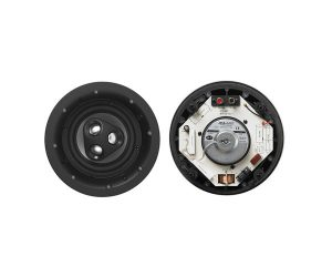 NHT iC3 ARC In-Ceiling Speaker