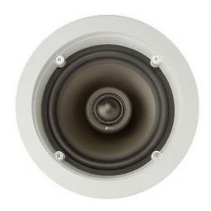 Niles-DS6300AT - In-ceiling Speakers