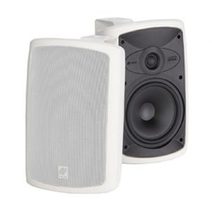 Niles OS7.3 - Outdoor Speakers