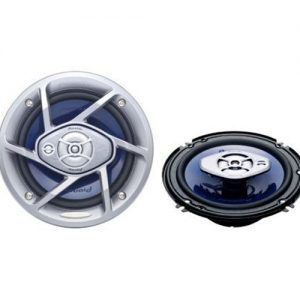 Pioneer TS-A530P 2-Way Coaxial Speakers