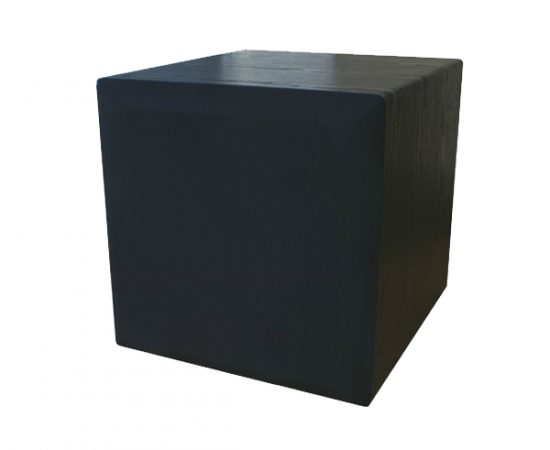 Rythmik Audio F12G, Powered Subwoofer, Home Subwoofers, Home Theater & Audio