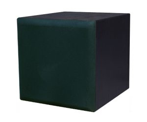 Rythmik Audio F15HP, Powered Subwoofer, Home Theater Subwoofers