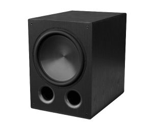 Rythmik Audio FV15HP, Powered Subwoofer, Home Subwoofers, Home Theater & Audio