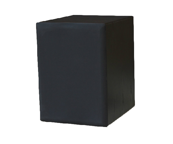 Rythmik Audio LV12R, Home Subwoofers, Home Theater & Audio