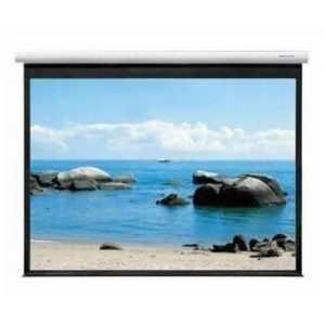 Suvira SVRMOLS100 Projection Screen