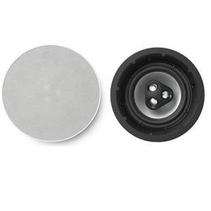 NHT iC3-ARC In-Ceiling Speaker