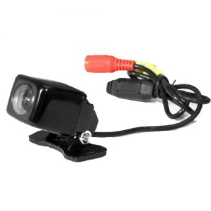 Jensen JCAM1 Universal Surface Mount Back-Up Camera
