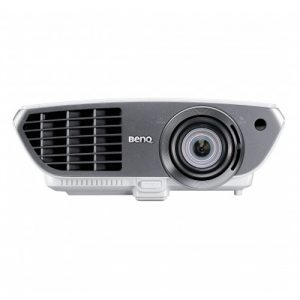 BenQ W3000 Home Cinema Projector