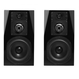 NHT-C-3-bookshelf-speakers