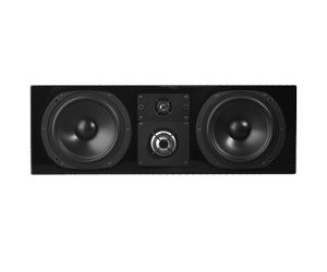 NHT C-LCR, Center Channel Speaker, Home Speakers, Home Theater Speakers