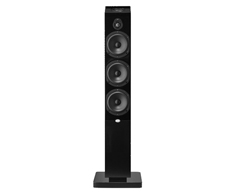 NHT MS Tower - Floor Standing Tower Speaker (Each)