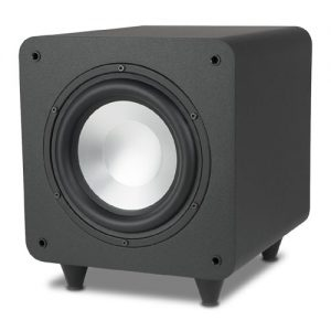 RBH-S-8 Home Subwoofer