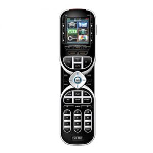 URC MX-880 Handheld Wand-style Remote Control