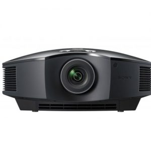 SONY VPL-HW65ES Home Cinema Projector