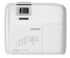 Epson EH-TW5300 Home Cinema Projector‎