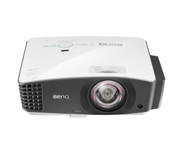 BenQ DX832UST - Projector