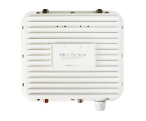 Pakedge WK-1-O 2×2 Dual Band Outdoor Wireless Access Point