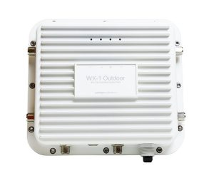 Pakedge WX-1-O 3×3 Dual band Outdoor Wireless Access Point
