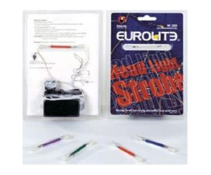 Eurolite NG-2000YL Headlight