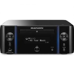 Marantz M-CR611 Stereo Amplifier