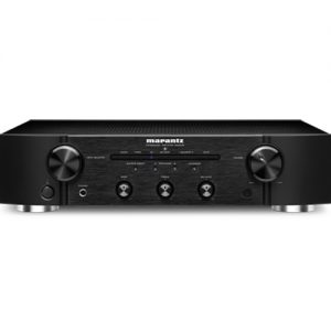 Marantz PM5005 Stereo Amplifier
