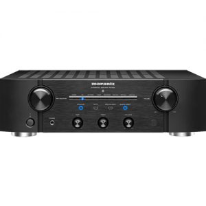 Marantz PM7005 Stereo Amplifier