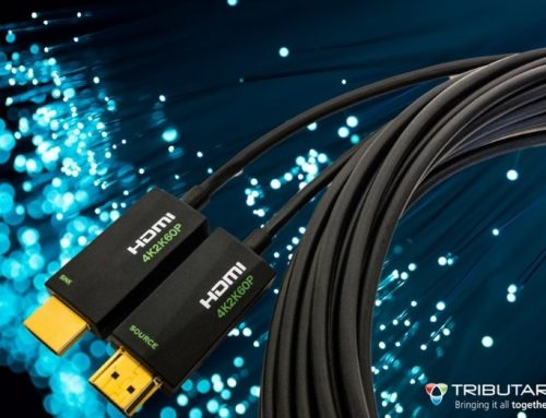 Do Cables Really Matter?