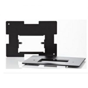Touch Screen Adapter Kit