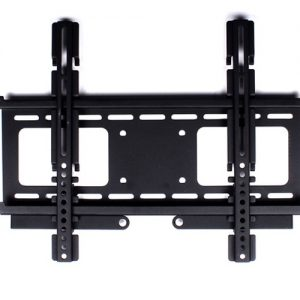 Fixed TV Mounts