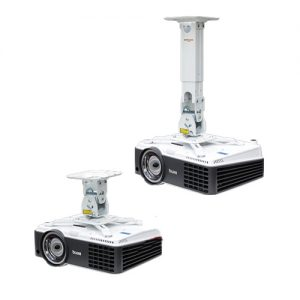 Motorized Projector Mounts
