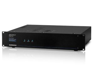 Audiocontrol Architect 110 2 Channel High-Current Amplifier