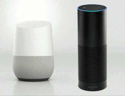 Amazon Echo vs Google Home – Which one's better for you?
