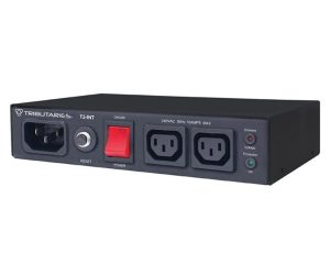 Tributaries PWRC-T2-INT AC Power Manager