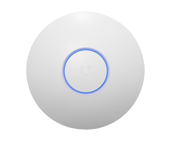 Ubiquiti UAP-AC-LITE Wireless Access Point